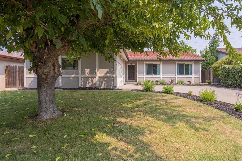 Seeking A Buyer For 8545 Bennington Way Sacramento Ca 95826
