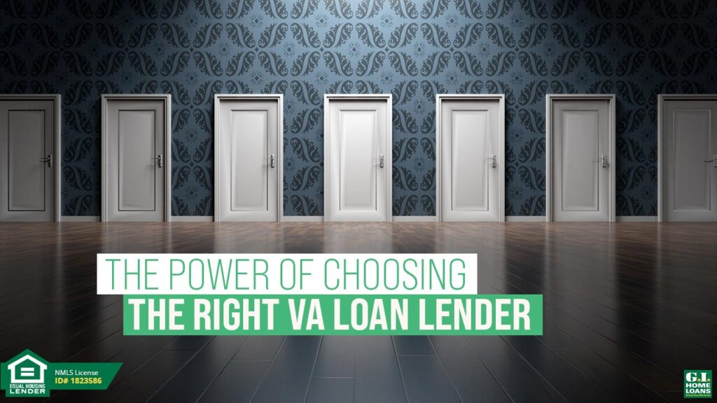 A Detailed Overview of the VA Appraisal Process